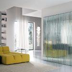 tonelli fontana store cucine mobili complementi arredi Trapani (17)