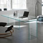 tonelli fontana store cucine mobili complementi arredi Trapani (3)