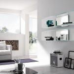 tonelli fontana store cucine mobili complementi arredi Trapani (5)