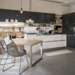 venetacucine cucine fontana store cucine mobili complementi arredi Trapani (100)