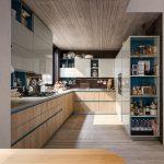 venetacucine cucine fontana store cucine mobili complementi arredi Trapani (101)
