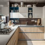 venetacucine cucine fontana store cucine mobili complementi arredi Trapani (102)