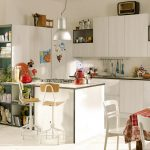 venetacucine cucine fontana store cucine mobili complementi arredi Trapani (103)