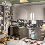 venetacucine cucine fontana store cucine mobili complementi arredi Trapani (108)