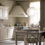 venetacucine cucine fontana store cucine mobili complementi arredi Trapani (11)