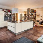 venetacucine cucine fontana store cucine mobili complementi arredi Trapani (116)