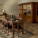 venetacucine cucine fontana store cucine mobili complementi arredi Trapani (119)