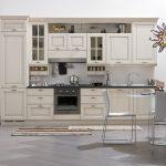 venetacucine cucine fontana store cucine mobili complementi arredi Trapani (12)