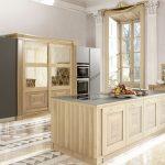 venetacucine cucine fontana store cucine mobili complementi arredi Trapani (120)