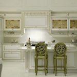 venetacucine cucine fontana store cucine mobili complementi arredi Trapani (121)