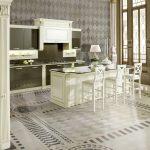 venetacucine cucine fontana store cucine mobili complementi arredi Trapani (122)