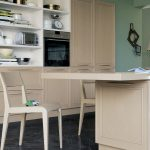venetacucine cucine fontana store cucine mobili complementi arredi Trapani (123)