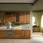 venetacucine cucine fontana store cucine mobili complementi arredi Trapani (13)