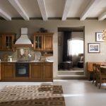 venetacucine cucine fontana store cucine mobili complementi arredi Trapani (14)