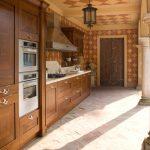 venetacucine cucine fontana store cucine mobili complementi arredi Trapani (15)