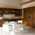 venetacucine cucine fontana store cucine mobili complementi arredi Trapani (16)