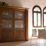 venetacucine cucine fontana store cucine mobili complementi arredi Trapani (17)