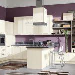 venetacucine cucine fontana store cucine mobili complementi arredi Trapani (18)