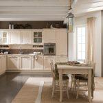 venetacucine cucine fontana store cucine mobili complementi arredi Trapani (20)