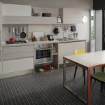 venetacucine cucine fontana store cucine mobili complementi arredi Trapani (25)
