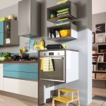 venetacucine cucine fontana store cucine mobili complementi arredi Trapani (26)