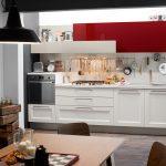 venetacucine cucine fontana store cucine mobili complementi arredi Trapani (32)