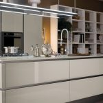 venetacucine cucine fontana store cucine mobili complementi arredi Trapani (35)