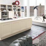 venetacucine cucine fontana store cucine mobili complementi arredi Trapani (36)