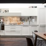 venetacucine cucine fontana store cucine mobili complementi arredi Trapani (58)