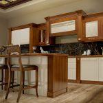 venetacucine cucine fontana store cucine mobili complementi arredi Trapani (70)