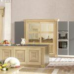 venetacucine cucine fontana store cucine mobili complementi arredi Trapani (72)