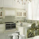 venetacucine cucine fontana store cucine mobili complementi arredi Trapani (75)