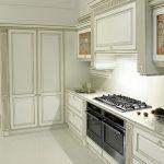venetacucine cucine fontana store cucine mobili complementi arredi Trapani (76)