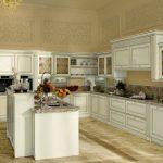 venetacucine cucine fontana store cucine mobili complementi arredi Trapani (77)