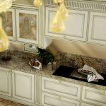 venetacucine cucine fontana store cucine mobili complementi arredi Trapani (78)