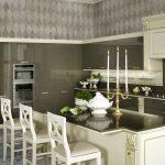 venetacucine cucine fontana store cucine mobili complementi arredi Trapani (80)