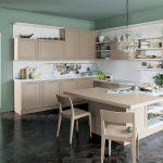 venetacucine cucine fontana store cucine mobili complementi arredi Trapani (82)