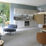 venetacucine cucine fontana store cucine mobili complementi arredi Trapani (83)