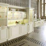 venetacucine cucine fontana store cucine mobili complementi arredi Trapani (85)