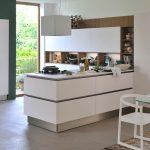 venetacucine cucine fontana store cucine mobili complementi arredi Trapani (90)