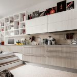 venetacucine cucine fontana store cucine mobili complementi arredi Trapani (94)