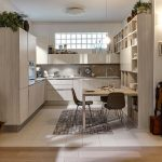 venetacucine cucine fontana store cucine mobili complementi arredi Trapani (98)