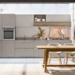 venetacucine cucine fontana store cucine mobili complementi arredi Trapani (99)