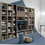 venetacucine living fontana store cucine mobili complementi arredi Trapani (21)