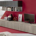 venetacucine living fontana store cucine mobili complementi arredi Trapani (24)