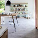 venetacucine living fontana store cucine mobili complementi arredi Trapani (29)