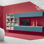 venetacucine living fontana store cucine mobili complementi arredi Trapani (32)