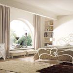 vittoria orlandi fontana store cucine mobili complementi arredi Trapani (1)