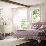 vittoria orlandi fontana store cucine mobili complementi arredi Trapani (10)