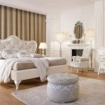 vittoria orlandi fontana store cucine mobili complementi arredi Trapani (11)